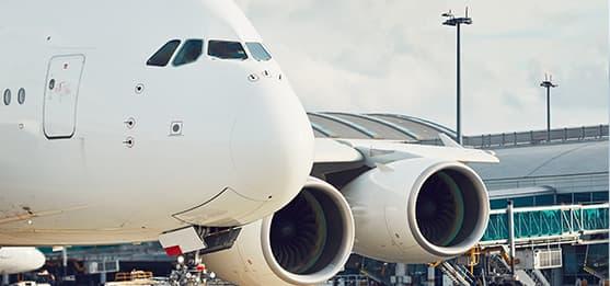 Votre navette entre Rumilly et l'Aéroport international de Genève